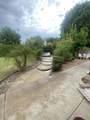 68905 Hermosillo Road - Photo 12
