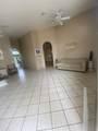 68905 Hermosillo Road - Photo 3