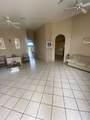 68905 Hermosillo Road - Photo 4
