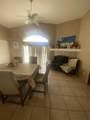 68905 Hermosillo Road - Photo 7
