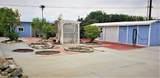 73081 Broadmoor Drive - Photo 3