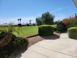 37162 Mojave Sage Street - Photo 35