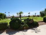 37162 Mojave Sage Street - Photo 36
