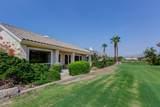 37162 Mojave Sage Street - Photo 38