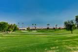 37162 Mojave Sage Street - Photo 39