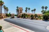 37162 Mojave Sage Street - Photo 43