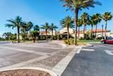37162 Mojave Sage Street - Photo 44