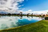 37162 Mojave Sage Street - Photo 48