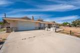 56523 Carlyle Drive - Photo 1