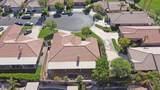 45149 Eagle Crest Court - Photo 42