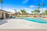 48601 Valley View Drive - Photo 30