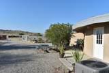74074 Lazy Canyon Road - Photo 19