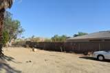 74074 Lazy Canyon Road - Photo 20
