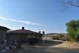 74074 Lazy Canyon Road - Photo 21