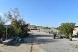 74074 Lazy Canyon Road - Photo 22