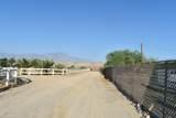 74074 Lazy Canyon Road - Photo 23