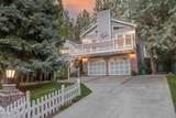 247 Crystal Lake Road - Photo 1
