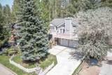 247 Crystal Lake Road - Photo 2