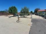 31542 Sierra Del Sol - Photo 1