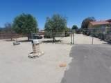 31542 Sierra Del Sol - Photo 2