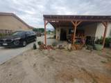 31542 Sierra Del Sol - Photo 5