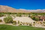 50806 Desert Arroyo Trail - Photo 10