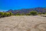 50806 Desert Arroyo Trail - Photo 5