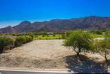 50806 Desert Arroyo Trail - Photo 7