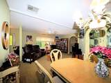 73450 Country Club - Photo 14