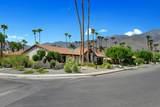2997 Alta Loma Drive - Photo 2