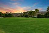 5365 Cherry Hills Drive - Photo 2