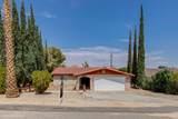 61642 El Cajon Drive - Photo 1