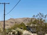 61642 El Cajon Drive - Photo 11