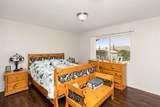 61642 El Cajon Drive - Photo 15
