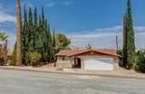 61642 El Cajon Drive - Photo 2