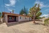 61642 El Cajon Drive - Photo 23