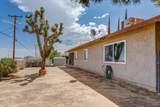 61642 El Cajon Drive - Photo 24
