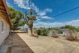 61642 El Cajon Drive - Photo 25