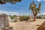 61642 El Cajon Drive - Photo 26