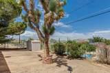 61642 El Cajon Drive - Photo 27