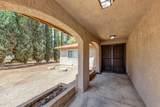 61642 El Cajon Drive - Photo 3