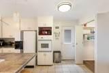 61642 El Cajon Drive - Photo 9