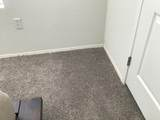 22840 Sterling Avenue - Photo 32