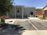 22840 Sterling Avenue - Photo 48
