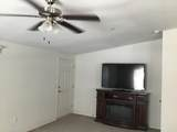 22840 Sterling Avenue - Photo 9