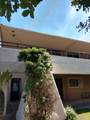 2857 Los Felices Road - Photo 11