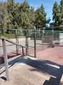 2857 Los Felices Road - Photo 8