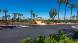 78868 Sunrise Canyon Avenue - Photo 37