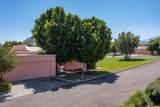 46950 Somia Court - Photo 35