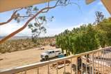 52654 Altadena Drive - Photo 25